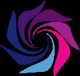 Wicklow Volunteer Centre